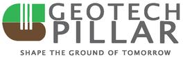 Geotech Pillar